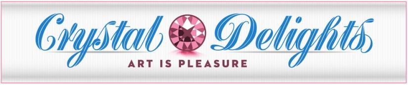 crystal delights logo