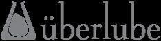 Uberlube-Banner-Transparent (1)